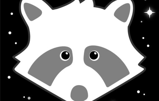 VidSpace icon