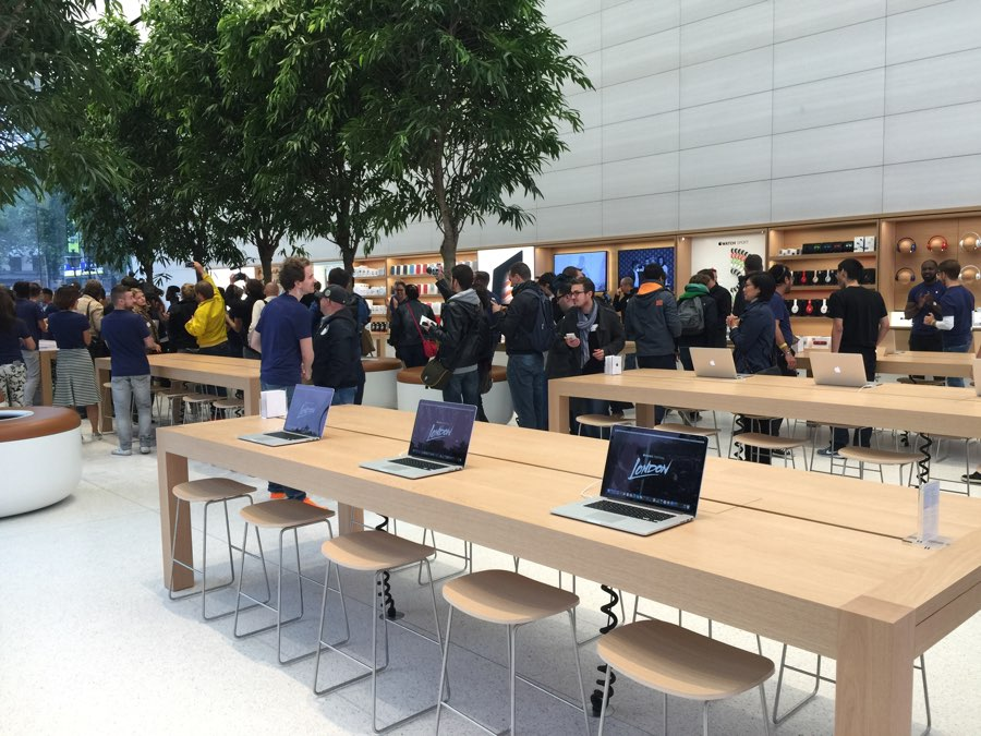 apple-store-brussel-12