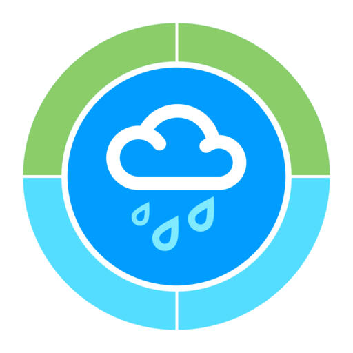 RainToday-icon