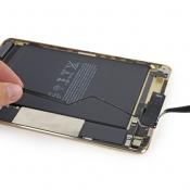 iPad mini 4 heeft kleinere batterij, 2GB RAM