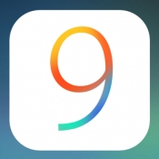 Zo los je de 'Slide to Upgrade' foutmelding van iOS 9 op (update)
