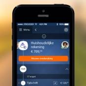 Het is bijna zover: Rabo Bankieren-app krijgt Touch ID en Apple Watch-app