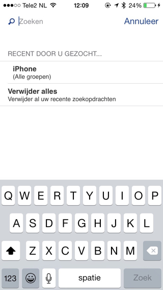 4.0-marktplaats-app