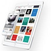 iOS 9.0.1 nu te downloaden: lost problemen met vastlopende installatie op