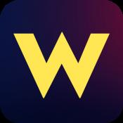Watson-icon