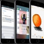 iOS 9 vanaf 19:00 uur Nederlandse tijd te downloaden: dit moet je weten