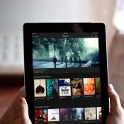 Plex komt naar de Apple TV