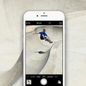 iPhone 6s komt op 9 oktober naar Nederland en België