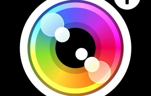 camera+-free
