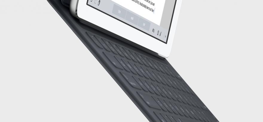 iPad-Pro-Met-Smart-Connector