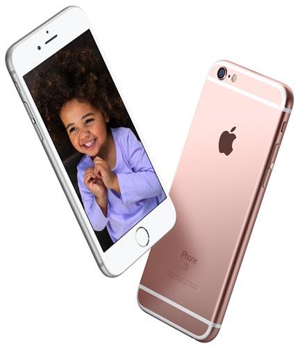 apple_iphone_6s_rose