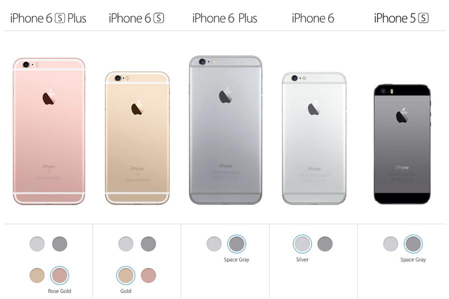 iPhone-kleuren-2015