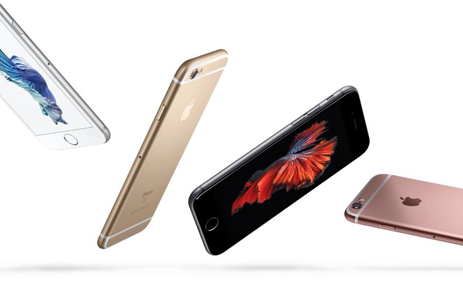 iPhone-6s-2gb-ram