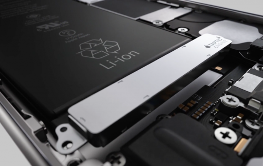 iPhone-6s-accu