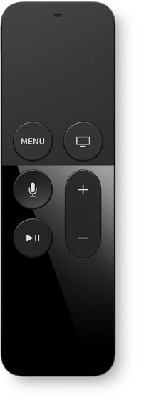 siri-remote-apple-tv-4