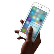 Apple's designers over 3D Touch: 'Jaren aan gewerkt en enorm complex'