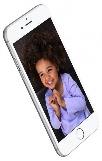 iphone-6s-foto-van-meisje