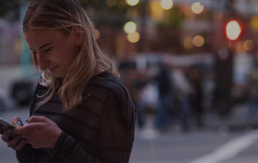 iphone-6s-sfeerbeeld