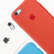De beste iPhone-hoesjes en cases