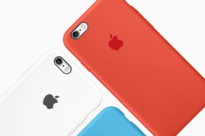 Beste iPhone-hoesjes