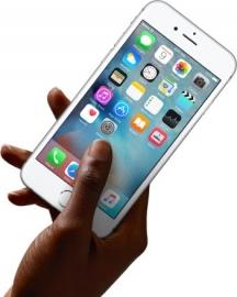 hand-met-iphone-6s