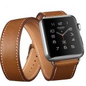 Apple onthult nieuwe Apple Watch-bandjes