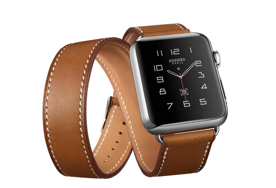 Hermes-Apple-Watch-band