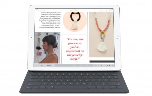 iPad-Pro-Smart-Keyboard-header