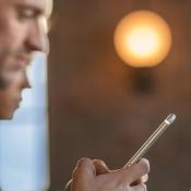 Wi-Fi Assistentie: zo werkt het met je dataverbruik
