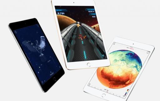 iPad-Mini-4-onthuld-2015