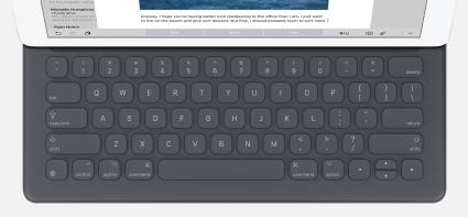 iPad-Smart-Keyboard