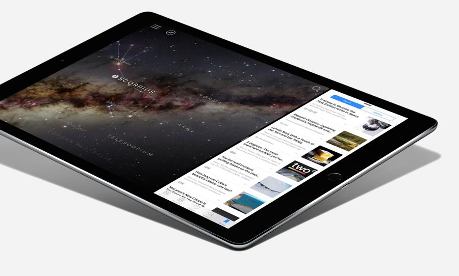 iPad-Pro-Aangekondigd-2015