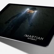 iPad-Pro-Martian