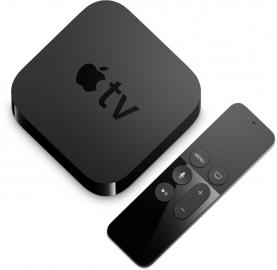 apple-tv-4-diagonaal