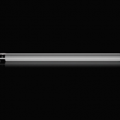 Apple onthult een stylus: de Apple Pencil