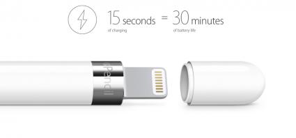 Apple-Pencil-Opladen