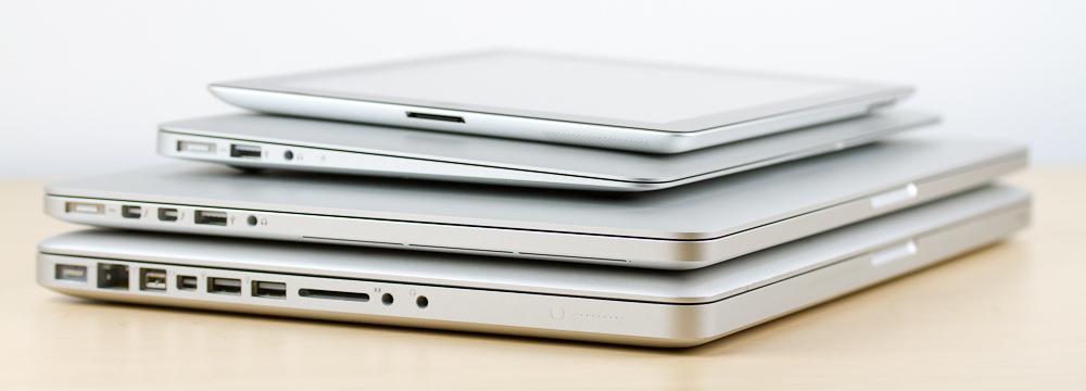 macbooks-stapel