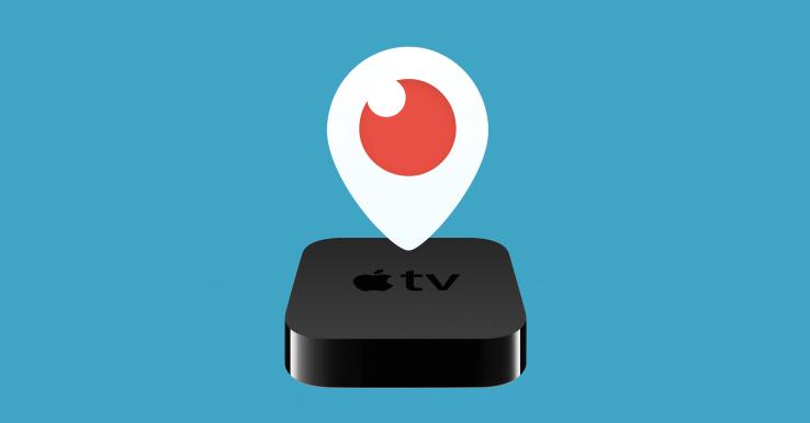 apple-tv-periscope