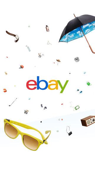 Ebay-4.0