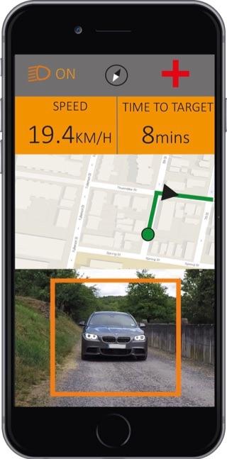 uvhoc-app1