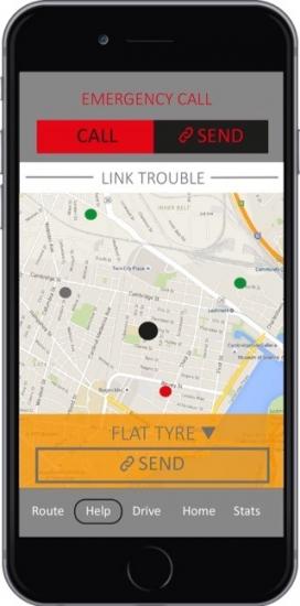 uvhoc-app2