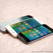 'Nieuwe 4-inch iPhone komt toch begin 2016'
