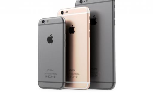 Martin-Hajek-iPhone-6c