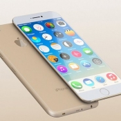 iphone-7-goud-concept