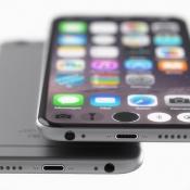'De iPhone 7 wordt zo dun als een iPod touch'