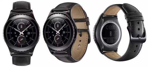 samsung-gear-s2-zwart