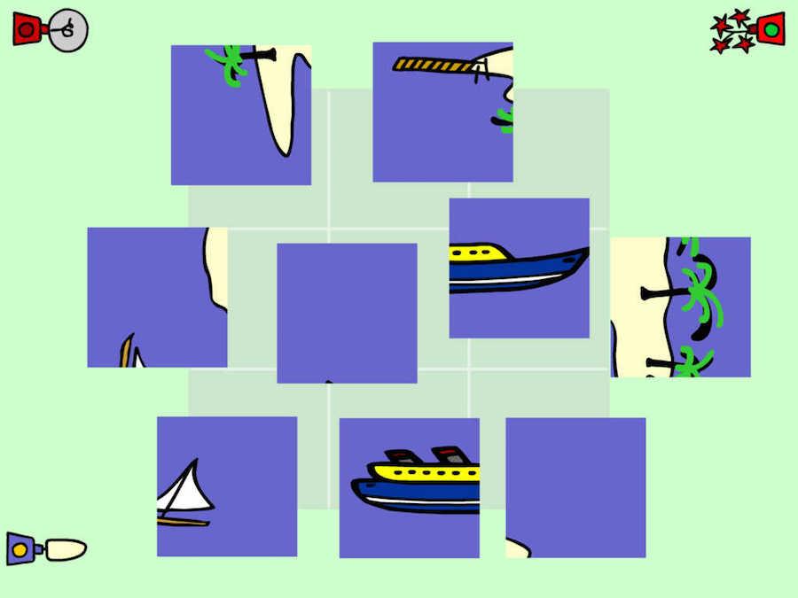 PuzzlePuzzlePuzzle