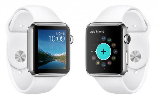 Watch-OS-2-Verbeteringen