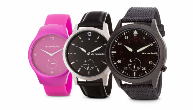 runtastic-moment-horloges