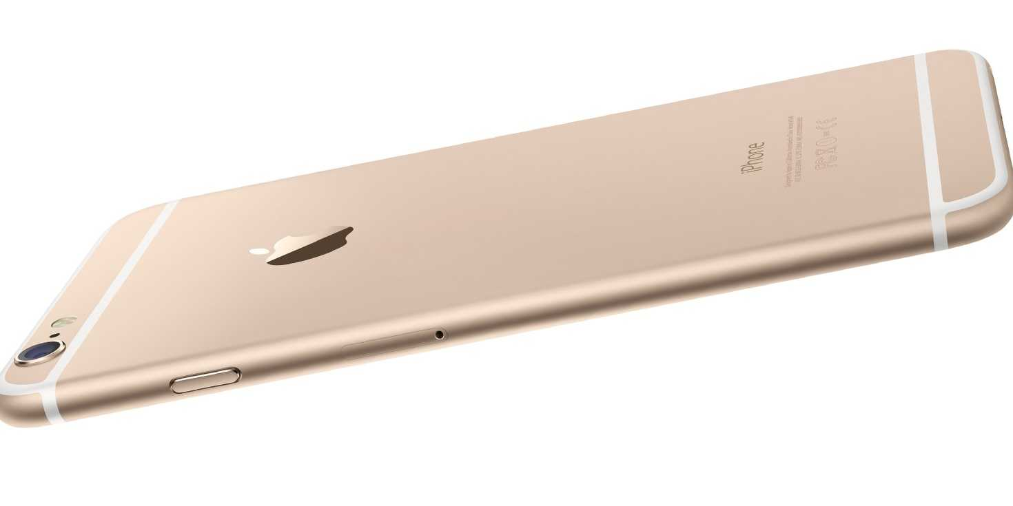 iphone-6s-goud